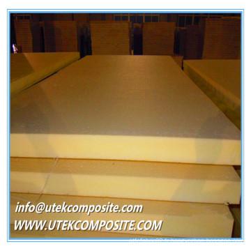 PU Foam 28mm Epaisseur pour les produits FRP