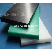 Cast Nylon Colored Sheets With High Quality