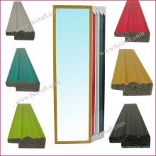 PS Wandspiegel für Wanddekoration oder Home Decoration