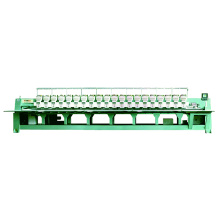 9/12Heads Head Mattress Embroidery machine