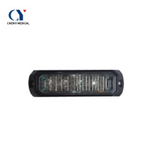 Surface mount  light emergency lights