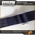 direct manufacturer high quality nylon backpack strap