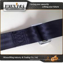 Bon matériel de bretelles pour pantalon