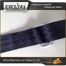 Good material straps for pants