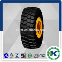 Hohe Qualität Reifen Bkt, Keter Marke OTR Reifen mit hoher Leistung, wettbewerbsfähige Preise