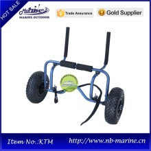 Boat Trailer Dolly, Easy Load Dolly, Aluminum Dolly