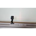 Nivel de láser de nivel de láser de dos rayos-1V1H
