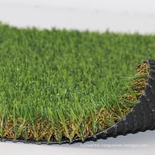 Indoor outdoor garden Decoration artificial grass