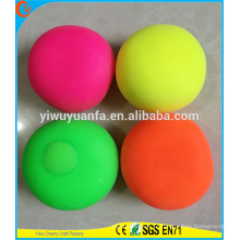 Hot Selling Novelty Design Stretch Ball Toy