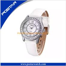 OEM&ODM Design Quartz Watch for Ladies