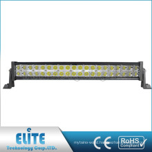 Best Quality High Brightness Led Drl Car Wholesale