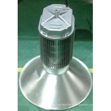 AC90V-264V Blanc 180W Bridgelux LED High Bay Light