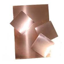 copper framed mirrors for bathroom/copper framed antique mirrors/copper colored mirror