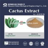 opuntia ficus indica powder