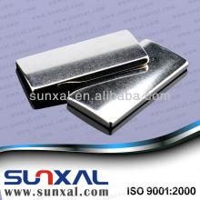 Neodymium Super Motor Magnet