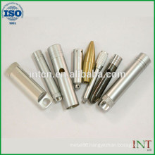 High quality Machining Services precision metal parts