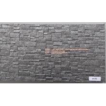 Painéis de parede decorativos PS para construção +84966832808