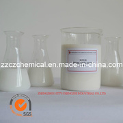 Anionic Silicone Acrylic Emulsion for Interior and Exterior Paint