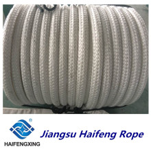 Double Braid Marine Rope Quality Certification Mixed Batch Price Is Preferential