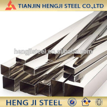 Rectangle Steel Tube Size 100*150mm