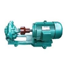 KCB, Pompe à eau à 2 vitesses