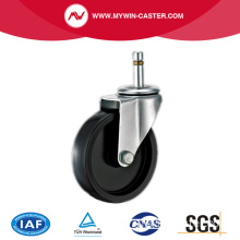 Griff Ring PP Industrial Caster