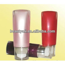 Tube BB Airless Bottle