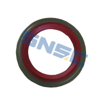 FAW truck parts front wheel oil seal 3103045-4E