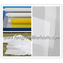 Screen Printing Fabric