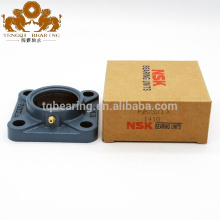 Stainless Steel Bearing Units & pillow block bearing