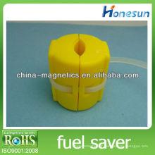 poupança de combustível magnético do motor diesel