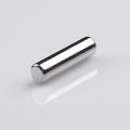 Cylinder AlNiCo5 Magnet Cylinder