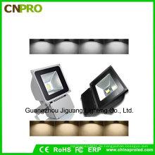 Wir Markt Außenleuchte 70W LED Flutlicht Strahler