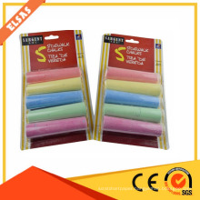 jumbo sidewalk colored chalk