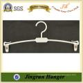 OEM/ODM Suppliers Bar Hanger Popular Underwear Plastic Hanger
