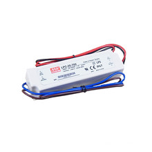 MEAN WELL 35W 700mA LED Driver LPC-35-700
