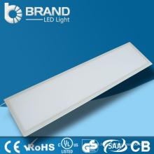 china supplier new design hot sale best price ce frameless led panel light