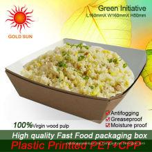 Kraft-Take-out-Lunch-Boxen