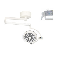 Hospital equipment factory supply led ceiling light for operating room