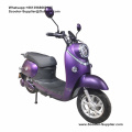 1200w Dc Brushless Motor Scooter