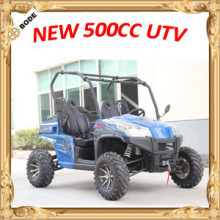 Best Seller 500 CC UTV