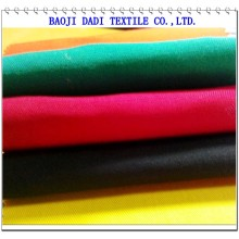 hot sale T/C 80/20 110*76 fabric