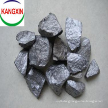 High Purity Best Price Hot Sale Nitrogen-bearing Ferrochromium For Steel Making