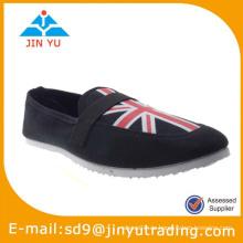 2015 Männer loafer Schuhe