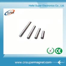 Hochwertiger Bar Neodym Magnet zum Verkauf