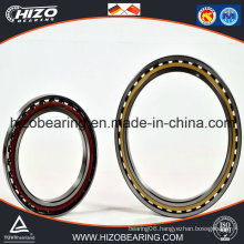 Ceramic Bearing Factory Thin Section Ball Bearing (618/710, 618/710M)