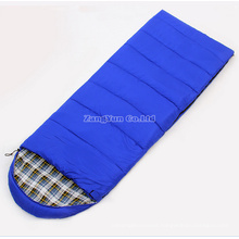 Outdoors Camping Ultralight Sleeping Bag