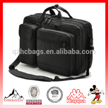 briefcases for men with compartment (HCT0008)
