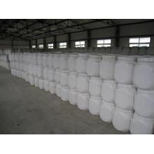 Calciumhypochlorit 70 % der Granulatform