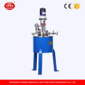 CJF Without  Lifting High Pressure Stirred Autoclave